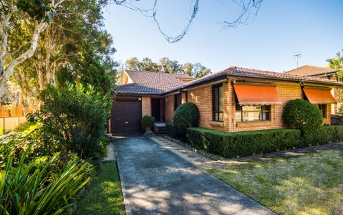 205 Lakedge Avenue, Berkeley Vale NSW