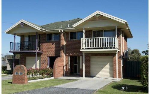 53B Chapman Street, Grafton NSW 2460