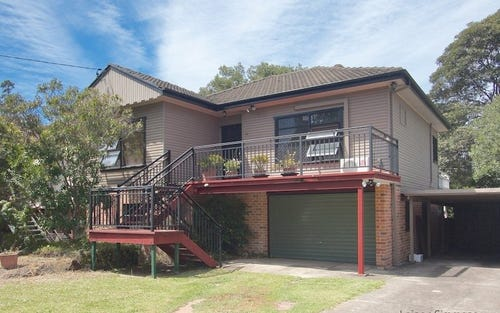 10 Hopkins Street, Wentworthville NSW 2145