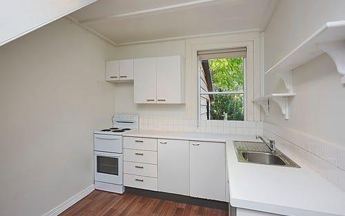 21 Belmore Street, Rozelle NSW