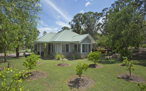 Lot 87 Kelman Vineyard, Pokolbin NSW 2320