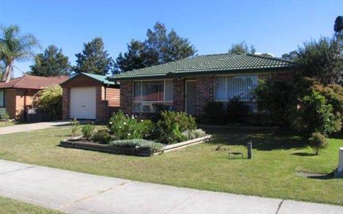 42 Ferraby Drive, Metford NSW