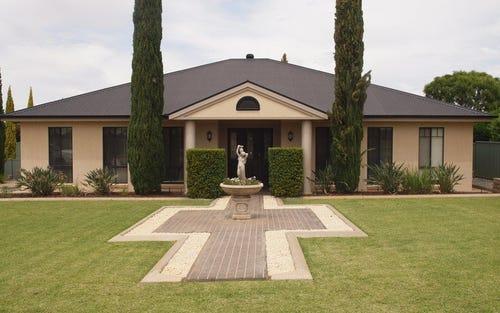 6 Kiesling Drive, Narrandera NSW 2700
