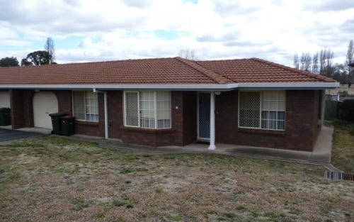 1/380 Grey Street, Glen Innes NSW 2370