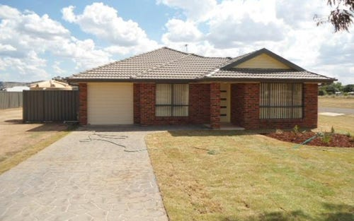 13 Mary Angove, Cootamundra NSW
