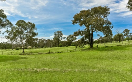 Lot 179, 40 Marion Street, Thirlmere NSW 2572