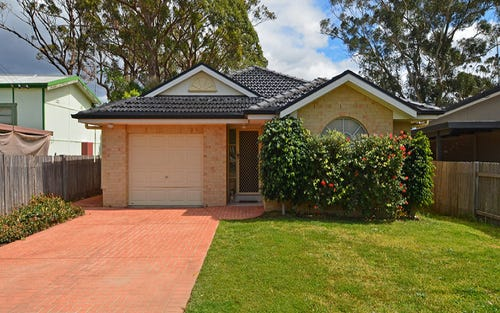 31 Commonwealth Avenue, Blackwall NSW 2256