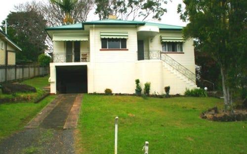 14 Cadboll Street, Lismore NSW 2480