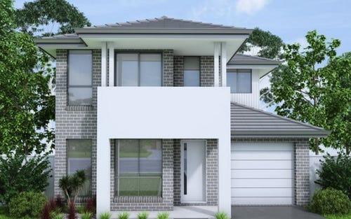 Lot 2303 Bowen Circuit, Gledswood Hills NSW 2557