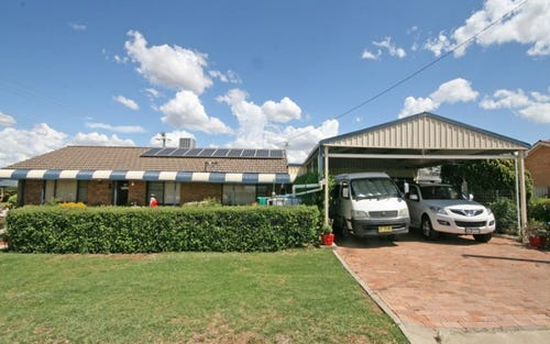 73 Evans Street, Tamworth NSW 2340