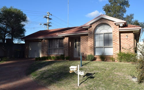 13 Yantara Place, Woodcroft NSW