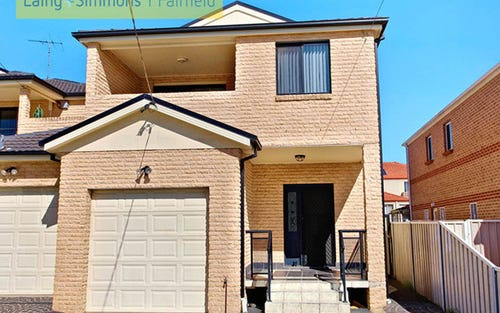 67B Ligar Street, Fairfield Heights NSW 2165