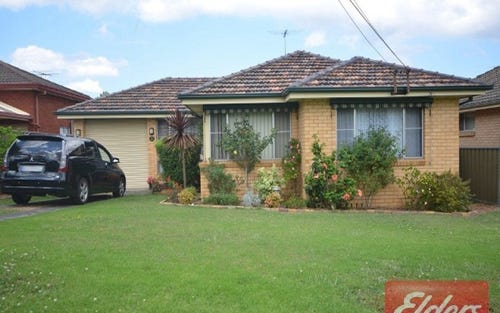 110 Columbia Road, Seven Hills NSW