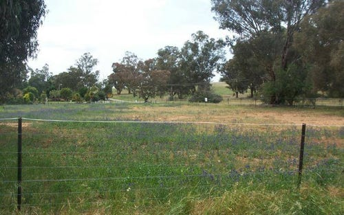 Lot 369 Pinkerton Road, Cootamundra NSW 2590