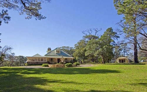 20 Lawrence Hargrave Dr., Stanwell Tops NSW 2508
