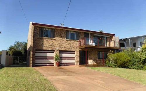 82 Green Point Drive, Green Point NSW 2428