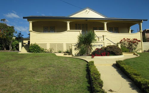 41 FORSTERS BAY RD, Narooma NSW 2546