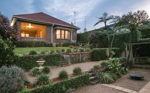 7 Toxteth Avenue, Austinmer NSW 2515