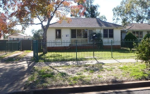 8 Eagle Avenue, Dubbo NSW 2830