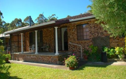 Address available on request, Bulahdelah NSW