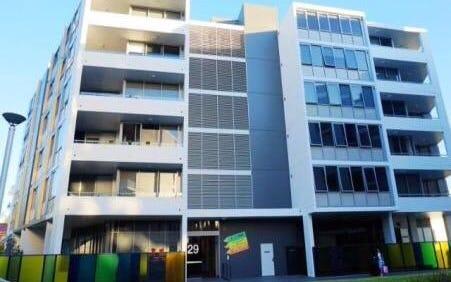 252/21-27 Porter Street, Ryde NSW 2112