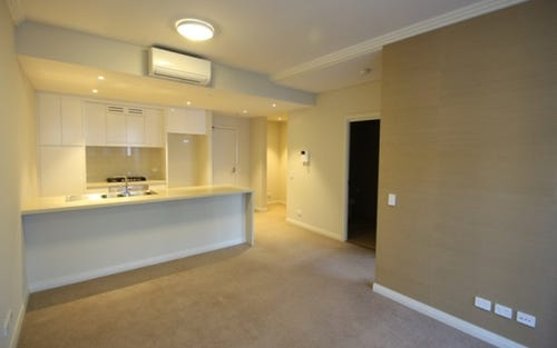 806/51 Hill Road, Wentworth Point NSW 2127