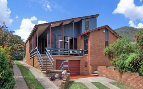 218 Carthage Street, Tamworth NSW 2340