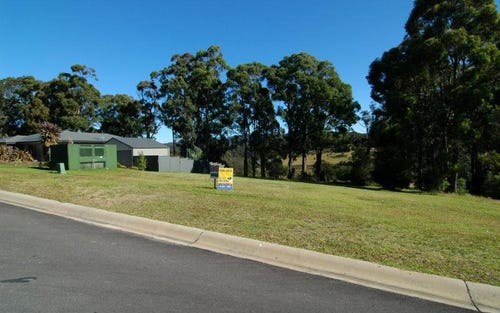 Address available on request, Eden NSW 2551