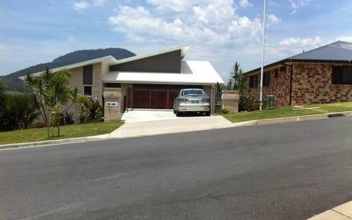 21 Oakbank Terrace, Murwillumbah NSW 2484