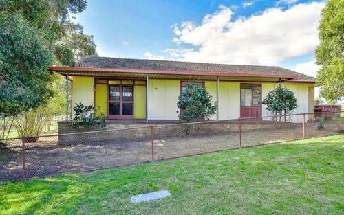 1 Taber Street, Menangle Park NSW 2563