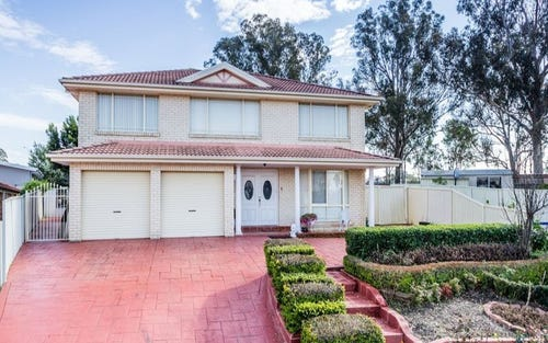 5 Spica Place, Erskine Park NSW 2759