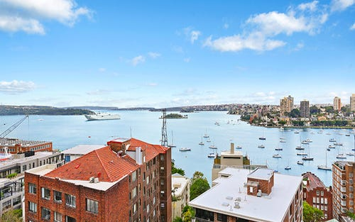 77/45 Macleay St, Potts Point NSW