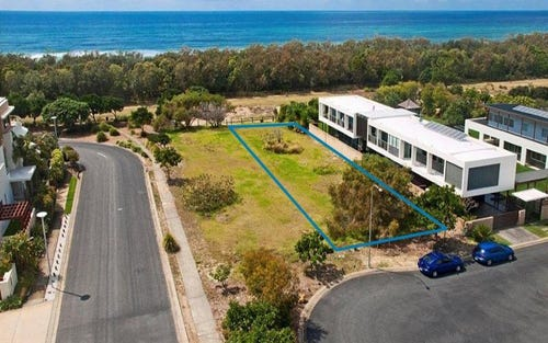 3 Beech Lane, Casuarina NSW 2487