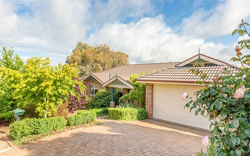 8 Lobelia Close, Queanbeyan ACT