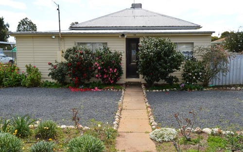 144 Warren Road, Gilgandra NSW 2827