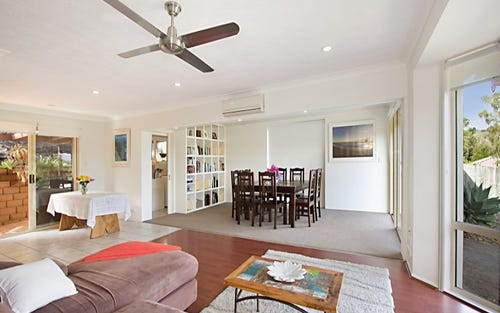 2/15 Oxford Street, Kingscliff NSW 2487