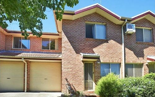 6/17 St Johns Road, Auburn NSW