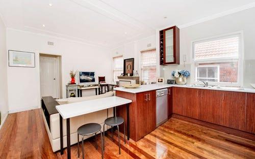 12/17 Penkivil Street, Bondi NSW 2026