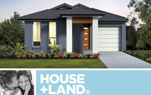 Lot 6 Bluebell St, Canowindra NSW 2804