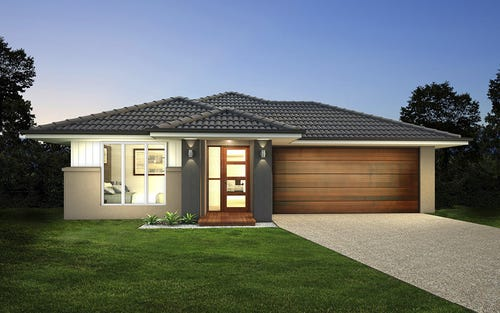 Lot 1516 Seabreeze Estate, Pottsville NSW 2489
