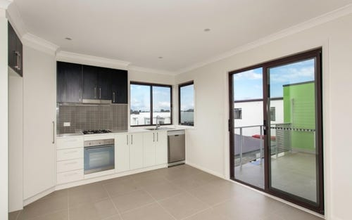 14/48 Abena Avenue, Crace ACT
