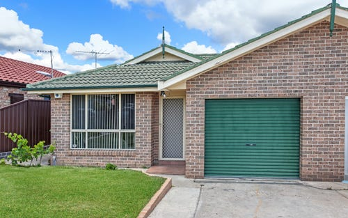 1/134 Quarry Rd, Bossley Park NSW 2176