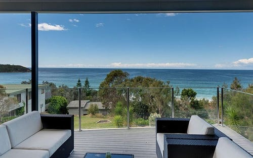 32 Donlan Road, Mollymook Beach NSW 2539