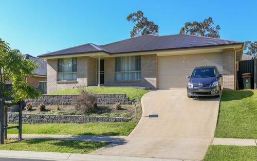 53 Waterside Drive, Summer Hill NSW 2287