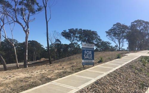 12 Mowbray Cct, Kellyville NSW 2155