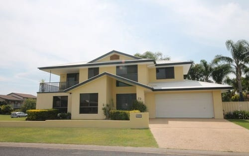 73 Riverdale Court, Grafton NSW 2460