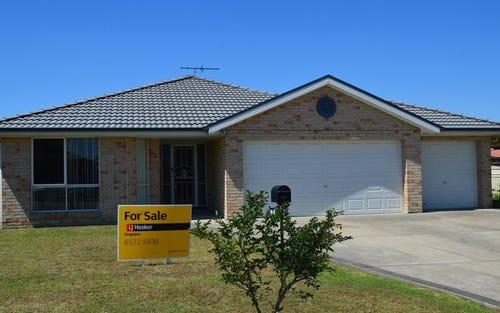 94 Casey Drive, Singleton NSW 2330