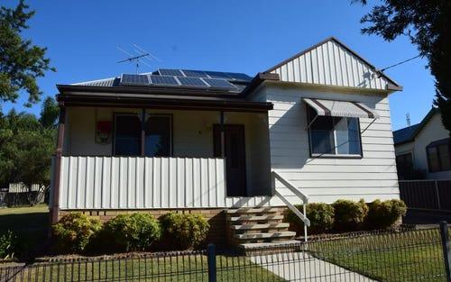 6 Third Street, Weston NSW