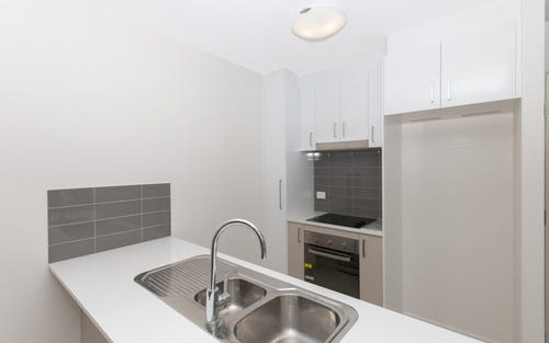1bedroom+study/41 Philip Hodgins Street, Wright ACT
