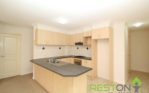 16/9-11 First Street, Kingswood NSW